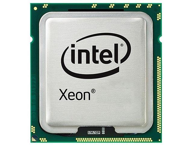 IBM 2.33Ghz E5410 12MB 1333Mhz Xeon CPU 44R5645