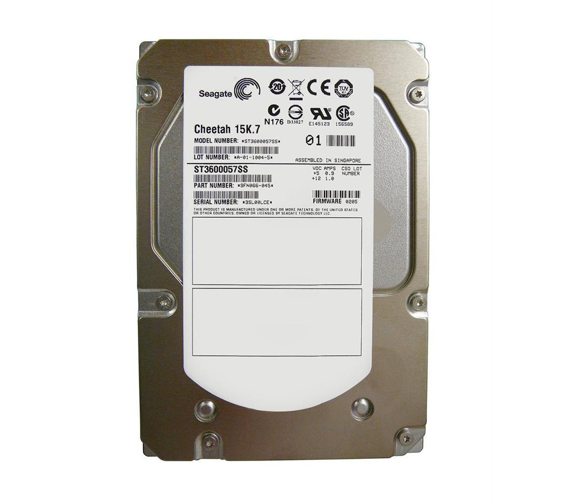 St3600057ss firmware.