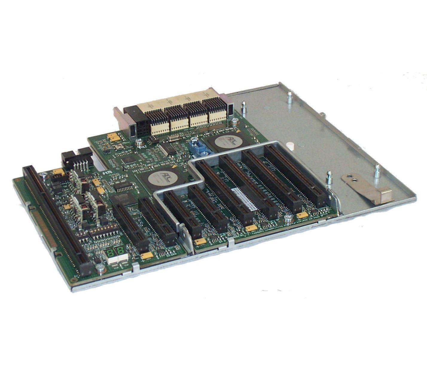 735518-001 HP Motherboard For HP Proliant Dl580 G8  Refurbished