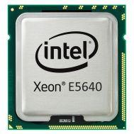 601324-B21 HP Xeon DP Quad-core E5640 2.66GHz Processor Upgrade 601324-B21