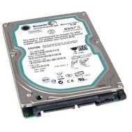 MK8050GAC Toshiba 80GB 4.2K RPM Automotive-grade Form Factor 2.5