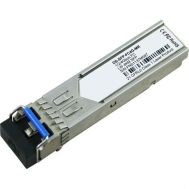 LC Single Mode DS-SFP-FCGE-LW-AO Addon-Networking SFP Mini-GBIC Transceiver Module
