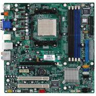 Motherboard : Desktop Board