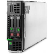 Server : ProLiant DL580