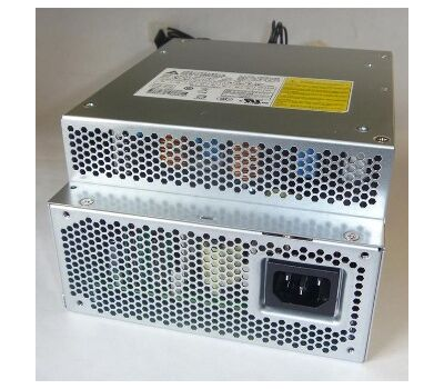 719795-003 HP 700 Watt Power Supply For Z440 Workstation  Refurbished