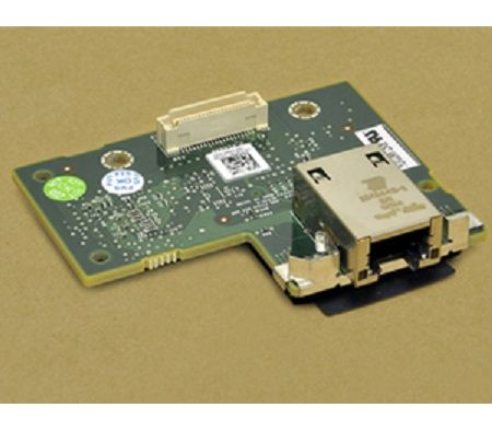 R465K Dell-Remote Access IDRAC 6 Enterprise Management Adapter Card For  Dell Poweredge R710/R810  Refurbished