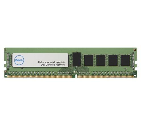 A2408012 Dell 8GB 2X4GB 800MHz PC2 6400 240 Pin ECC Registered CL6 DDR2 SDRAM FBDIMM Memory For Poweredge New Bulk Pack