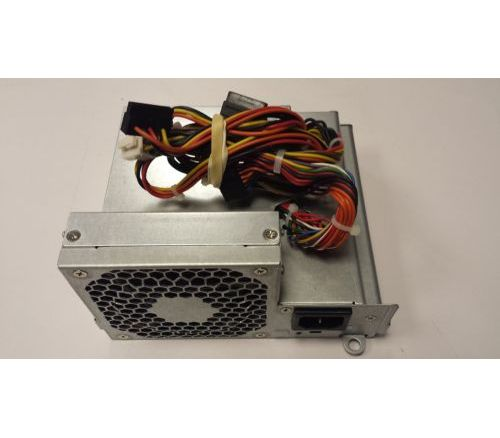 HP-D2808F3P HP 280 Watt Power Supply For Workstation 4100  Refurbished