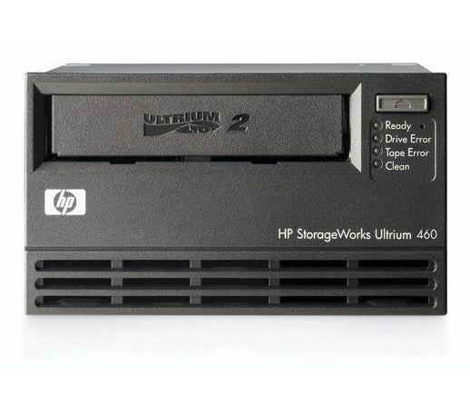 C7379 00173 HP 200 400GB Lto2 SCSI LVD Internal Tape Drive Refurbished