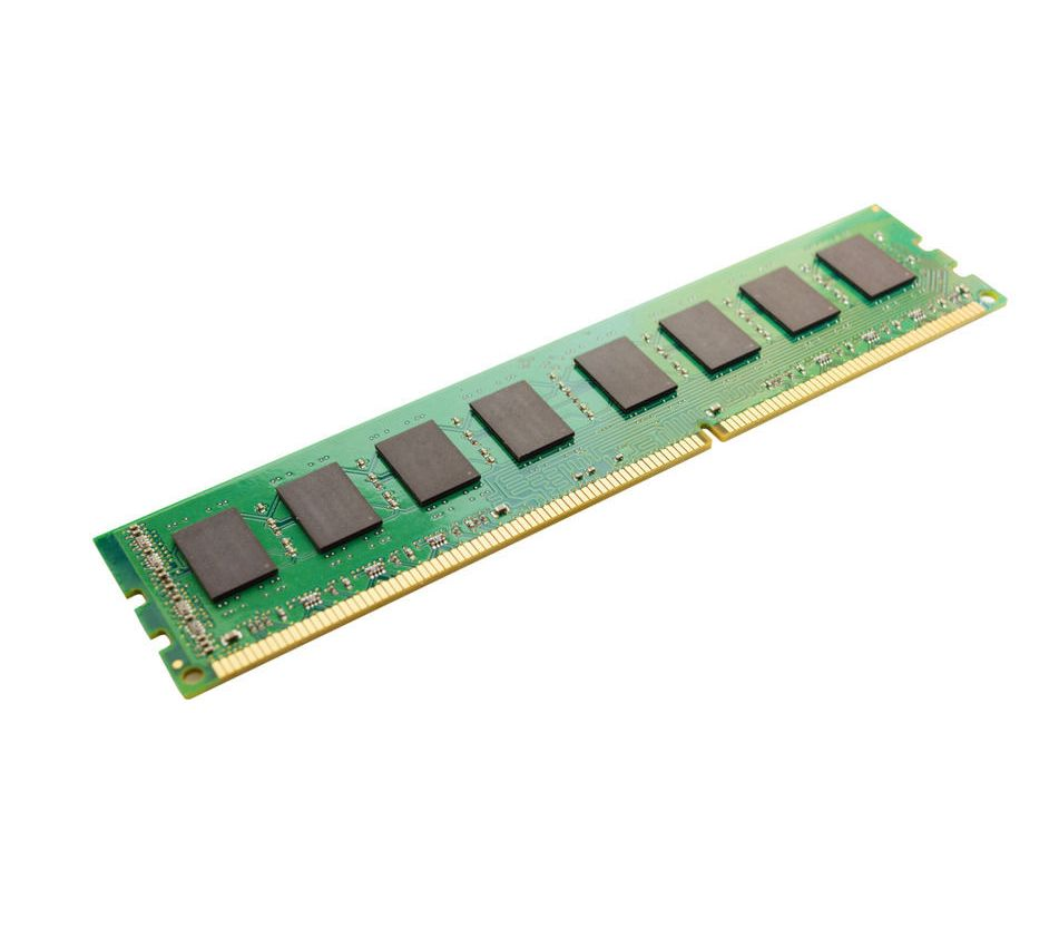 Ebe21ue8afsa 8g F Elpida 2gb 800mhz Pc2 6400 Cl6 Non Ecc Unbuffered Memory So Dimm Ddr2 Dual Rank Sdram 200 Pin Sodimm Module New Bulk Pack